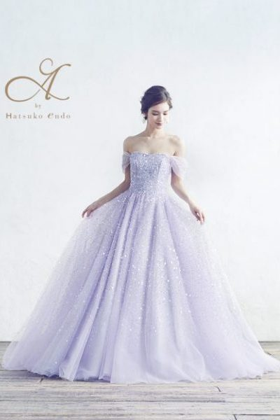 HE-42 (Lavender)
