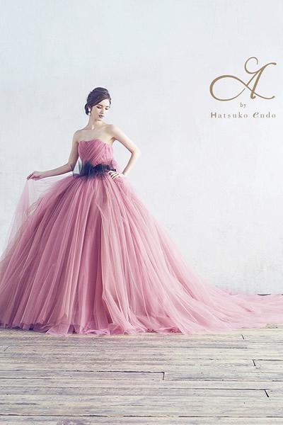 HE-61 (Pink)