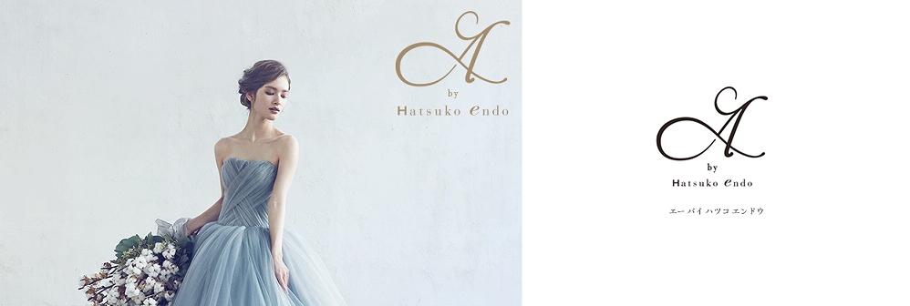 A by Hatsuko Endo